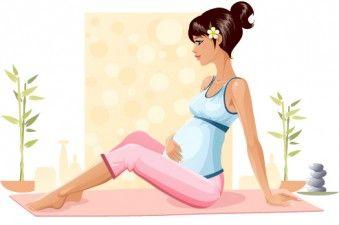 2116791e51 Online baba magazin, baba hírek – Baba info magazin - online baba ...